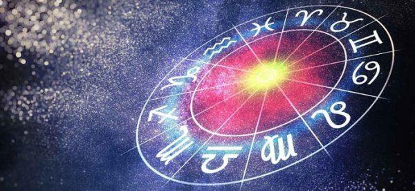Знаки Зодиака и их стихии