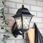 «Арт Люмьер» — самый широкий ассортимент уличных светильников