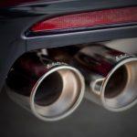 Как увеличить мощность выхлопной системы автомобиля?
