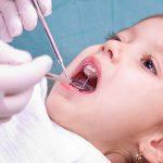 Детская и взрослая стоматология – в чем отличия