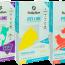 Эффективные лечебные препараты для животных от компании «Palladium»
