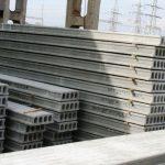«КСМК» — надежные и качественные ЖБИ от производителя