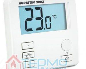 Важное приобретение: широкий выбор термостатов в ТермоРадости