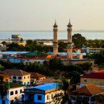 Туры в Сенегал в Мекхе