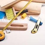 Строительные и ремонтные материалы от магазина «Строительный склад»