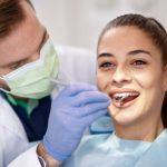 Стоматологическое лечение в клинике «KRH Dental & Medical»
