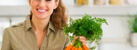 Круглые даты в сыроедении и мысли или как заказал доставку фруктов