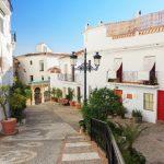 Лучшая недвижимость в Испании от «Damlex Realty»