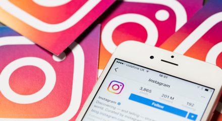 Как проводить эффективное продвижение в Инстаграм?