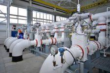 МегапромГрупп: предлагает качественное оборудование для нефтепроводов