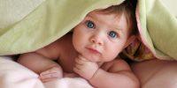 О детских болезнях и лучших врачах