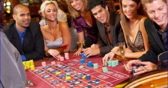 Почему в Russian Vulkan Casino нужно участвовать в каждой акции?