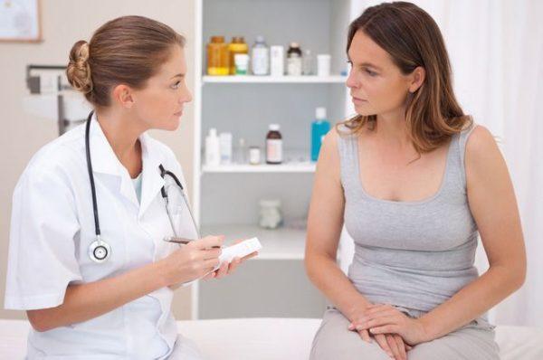 Зачем нужен врач и акушерка на роды