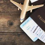 Как купить дешёвые авиабилеты