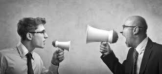 Для чего нужна психология общения?