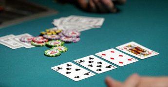 Для чего нужны покер-румы и как там сыграть
