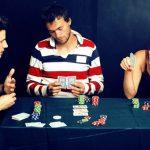 Зачем кубики в наборе для покера?