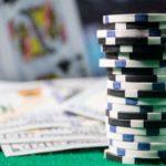 Зачем нужны зеркала онлайн-казино?