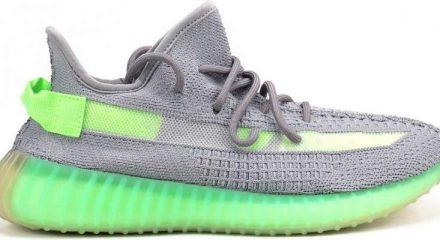 Кроссовки Adidas и главные преимущества покупки этой обуви